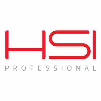 Picture for Brand HSI Professional