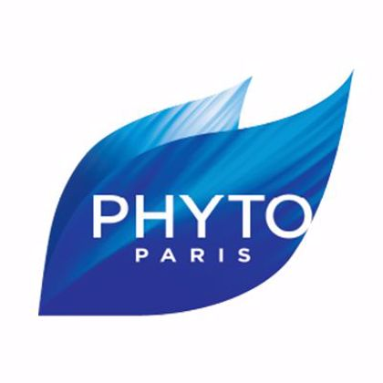 Picture for Brand Phyto