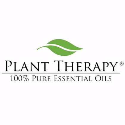 Picture for Brand Plant Therapy