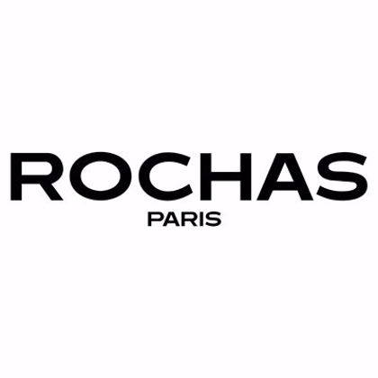 Picture for Brand Rochas