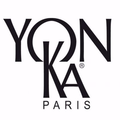 Picture for Brand Yonka