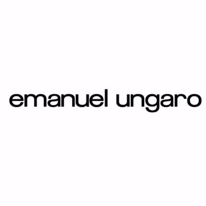 Picture for Brand Emanuel Ungaro