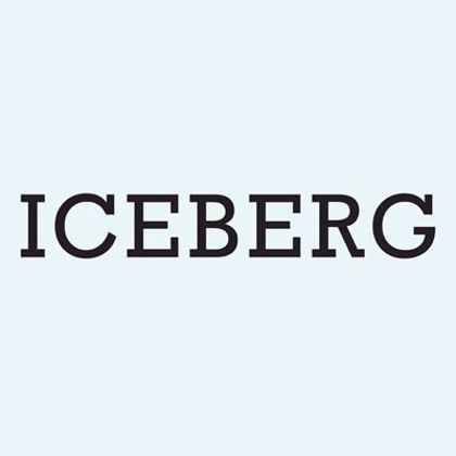 Picture for Brand Iceberg
