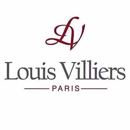 Picture for Brand Louis Villiers