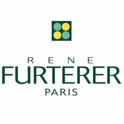 Picture for Brand Rene Furterer