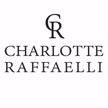 Picture for Brand Charlotte Raffaelli
