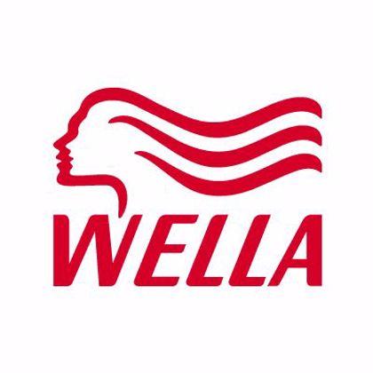 Picture for Brand Wella