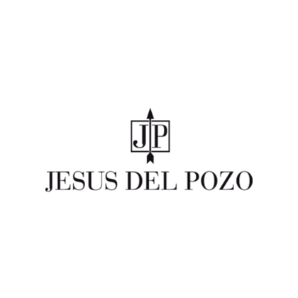Picture for Brand J. Del Pozo