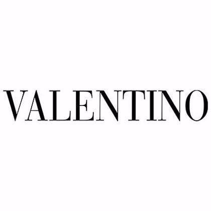 Picture for Brand valentino