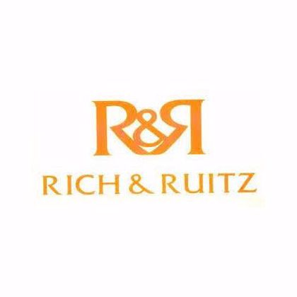 Picture for Brand Rich & Ruitz