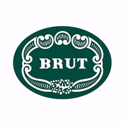 Picture for Brand BRUT