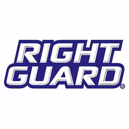 Picture for Brand Right Guard