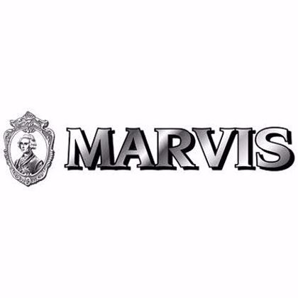 Picture for Brand Marvis