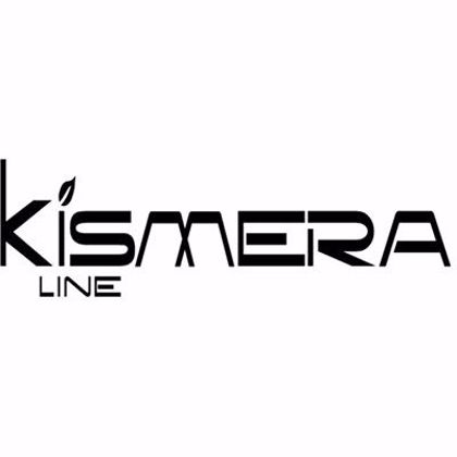 Picture for Brand Kismera