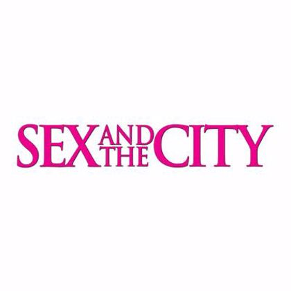 Picture for Brand Sex In The City