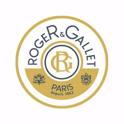 Picture for Brand Roger & Gallet