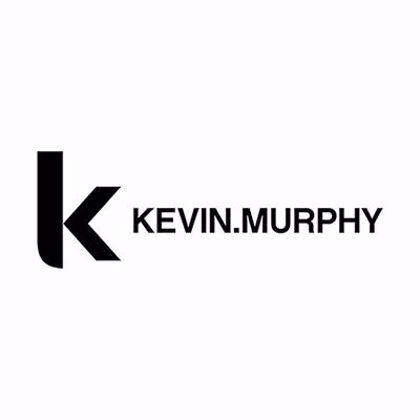 Picture for Brand KEVIN MURPHY