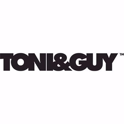 Picture for Brand Toni & Guy