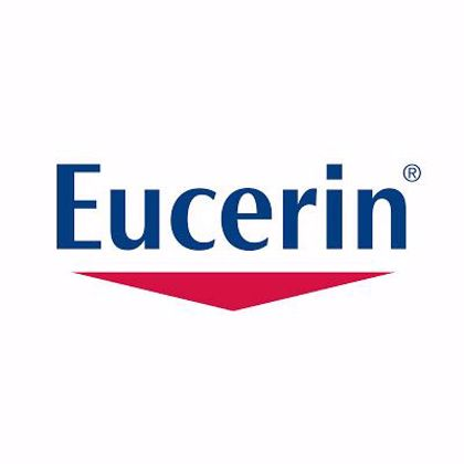 Picture for Brand Eucerin