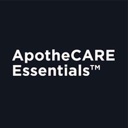 Picture for Brand Apothecare Essentials