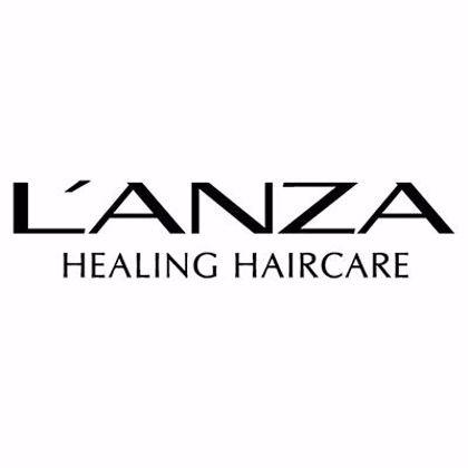 Picture for Brand L'anza