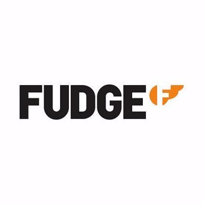 Picture for Brand Fudge