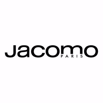 Picture for Brand Jacomo
