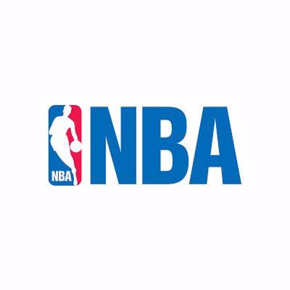 Picture for Brand NBA