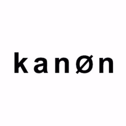 Picture for Brand Kanon