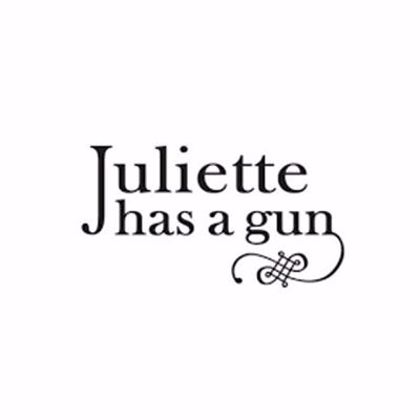 Picture for Brand Juliette has a gun