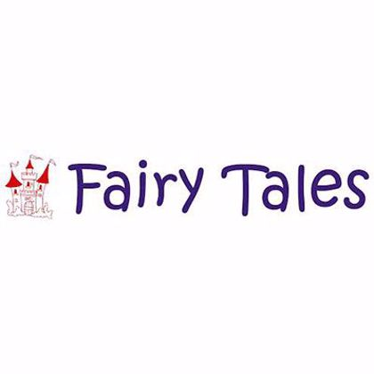Picture for Brand Fairy Tales