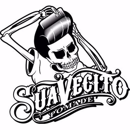Picture for Brand Suavecito