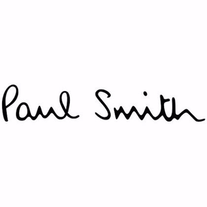 Picture for Brand Paul Smith