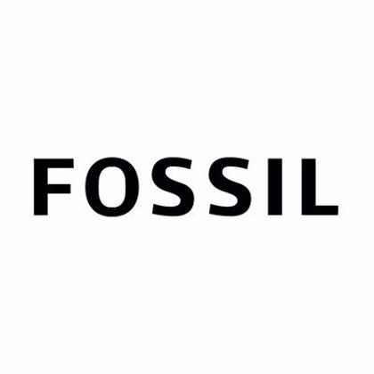 Picture for Brand Fossil