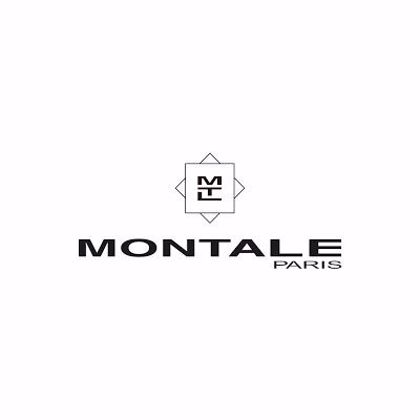 Picture for Brand Montale