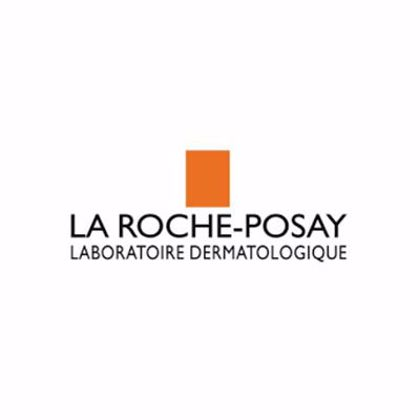 Picture for Brand La Roche Posay