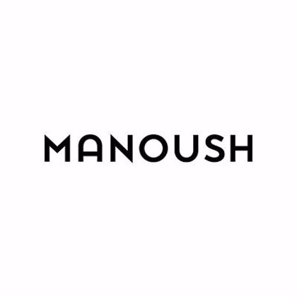 Picture for Brand Manoush