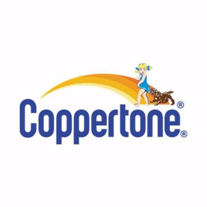 Picture for Brand Coppertone