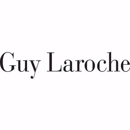 Picture for Brand Guy Laroche
