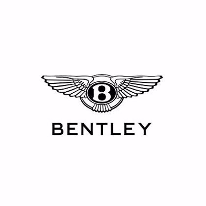 Picture for Brand Bentley