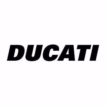 Picture for Brand Ducati