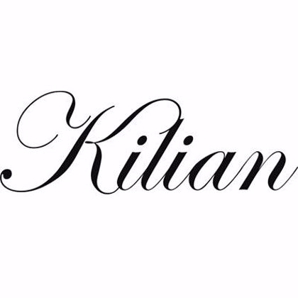 Picture for Brand Kilian