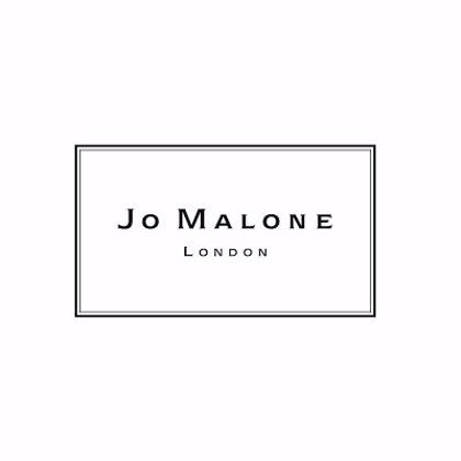 Picture for Brand Jo Malone