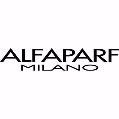 Picture for Brand ALFAPARF