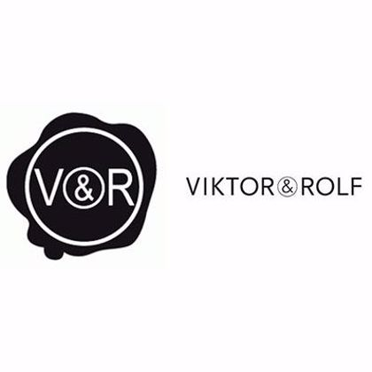 Picture for Brand Viktor & Rolf