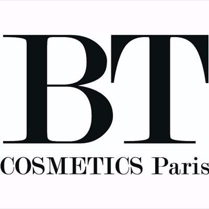 Picture for Brand BT Cosmetics