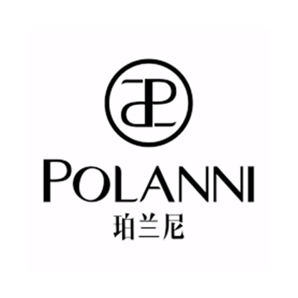 Picture for Brand Polanni