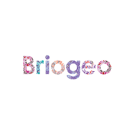 Picture for Brand Briogeo