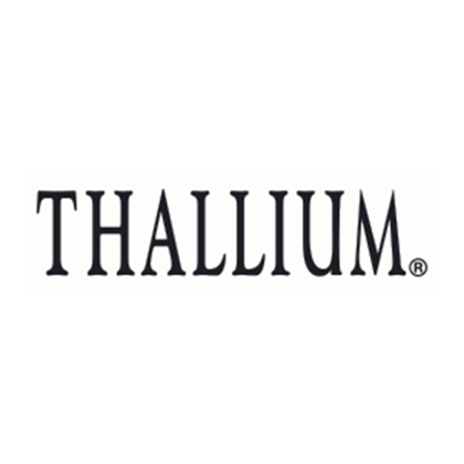 Picture for Brand Thallium