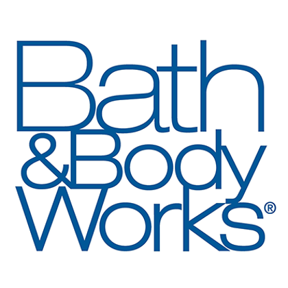 Picture for Brand Bath & Body Works